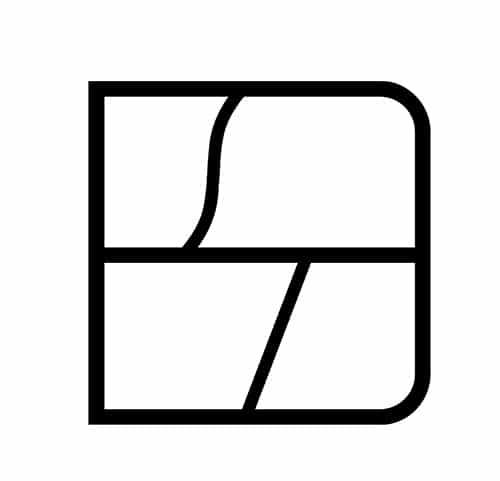 sziraki bianka logo